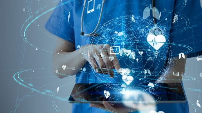 Telemedicine and teleconsultation gain interest from patients and doctors