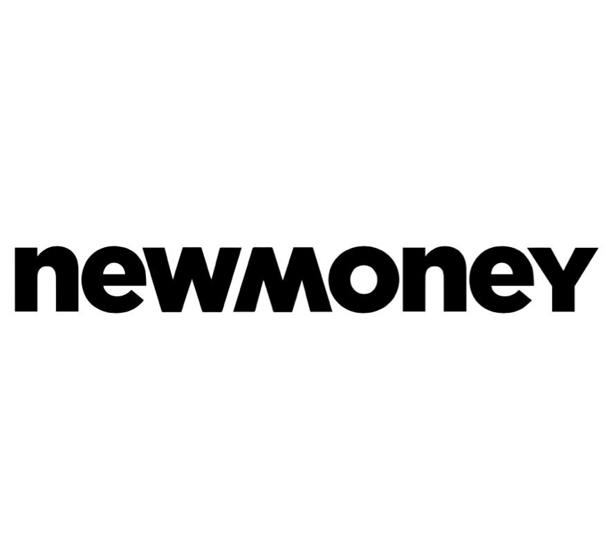 Newmoney