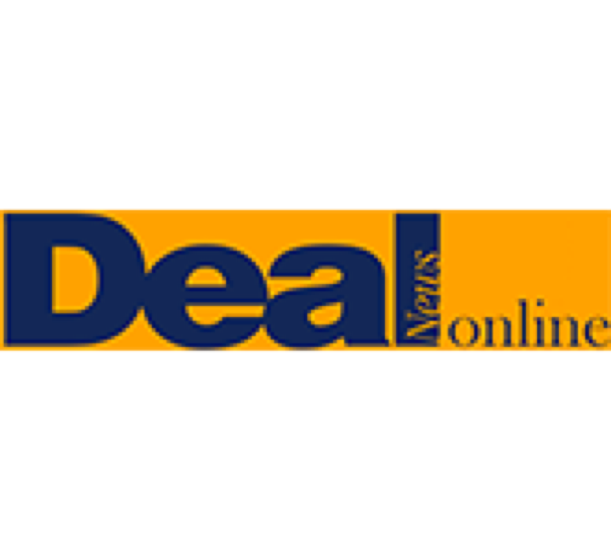 DealNews