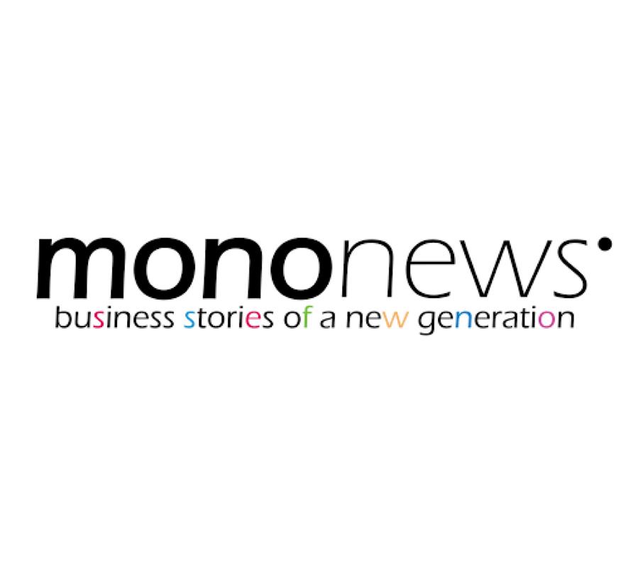 Mononews